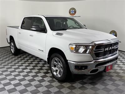 2019 Ram 1500 Crew Cab 4x4,  Pickup #C70444 - photo 14