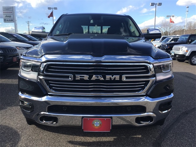 2019 Ram 1500 Crew Cab 4x4,  Pickup #C70481 - photo 13