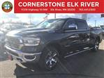 2019 Ram 1500 Crew Cab 4x4,  Pickup #C70481 - photo 1