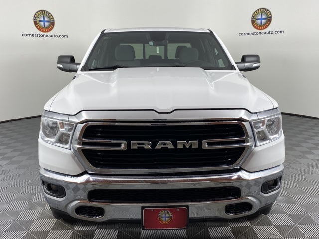 2019 Ram 1500 Crew Cab 4x4,  Pickup #C70523 - photo 13