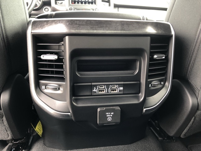 2019 Ram 1500 Crew Cab 4x4,  Pickup #C70572 - photo 12