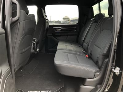 2019 Ram 1500 Crew Cab 4x4,  Pickup #C70572 - photo 11