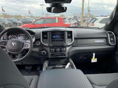 2019 Ram 1500 Crew Cab 4x4,  Pickup #C70572 - photo 5