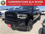 2019 Ram 3500 Crew Cab 4x4,  Pickup #C70589 - photo 1