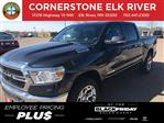 2019 Ram 1500 Crew Cab 4x4,  Pickup #C70603 - photo 1