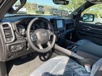 2019 Ram 1500 Crew Cab 4x4,  Pickup #C70632 - photo 4