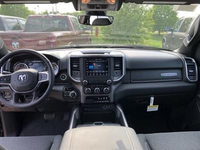 2019 Ram 1500 Crew Cab 4x4,  Pickup #C70659 - photo 5