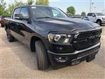 2019 Ram 1500 Crew Cab 4x4,  Pickup #C70659 - photo 14