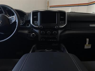 2019 Ram 1500 Crew Cab 4x4,  Pickup #C70691 - photo 12