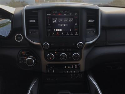 2019 Ram 1500 Crew Cab 4x4,  Pickup #C70691 - photo 6