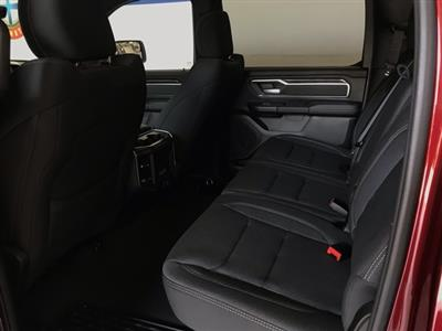 2019 Ram 1500 Crew Cab 4x4,  Pickup #C70691 - photo 10