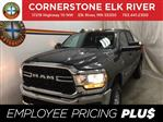2019 Ram 2500 Crew Cab 4x4,  Pickup #C70818 - photo 1