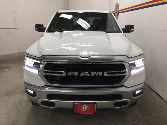 2019 Ram 1500 Crew Cab 4x4, Pickup #C70836 - photo 12