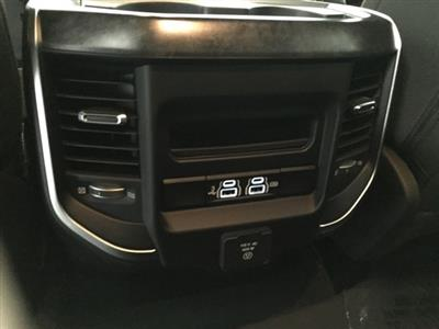 2019 Ram 1500 Crew Cab 4x4, Pickup #C70836 - photo 11