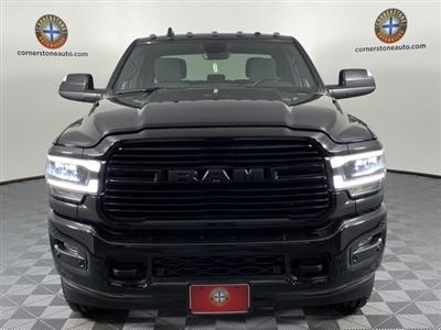 2019 Ram 2500 Crew Cab 4x4, Pickup #C70849 - photo 12