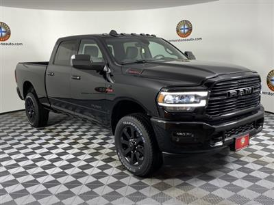2019 Ram 2500 Crew Cab 4x4, Pickup #C70849 - photo 13