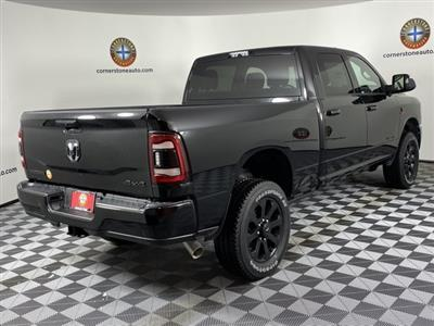 2019 Ram 2500 Crew Cab 4x4, Pickup #C70849 - photo 14