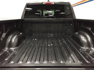 2020 Ram 1500 Crew Cab 4x4,  Pickup #C80027 - photo 16