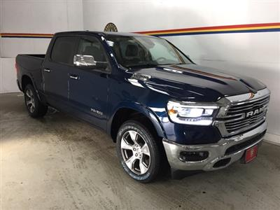 2020 Ram 1500 Crew Cab 4x4,  Pickup #C80031 - photo 13