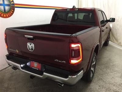 2020 Ram 1500 Crew Cab 4x4,  Pickup #C80033 - photo 14