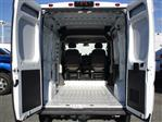 2018 ProMaster 1500 High Roof FWD,  Empty Cargo Van #42100449 - photo 1