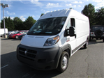 2018 ProMaster 2500 High Roof, Cargo Van #42101080 - photo 1