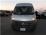 2018 ProMaster 1500 High Roof 4x2,  Empty Cargo Van #42107634 - photo 10