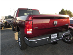 2018 Ram 2500 Crew Cab 4x4, Pickup #44128176 - photo 2