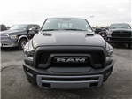 2018 Ram 1500 Crew Cab 4x4, Pickup #45187139 - photo 9