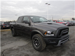 2018 Ram 1500 Crew Cab 4x4, Pickup #45187139 - photo 3