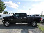 2018 Ram 2500 Crew Cab 4x4,  Pickup #45274049 - photo 8