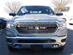 2019 Ram 1500 Crew Cab 4x4,  Pickup #45503355 - photo 3