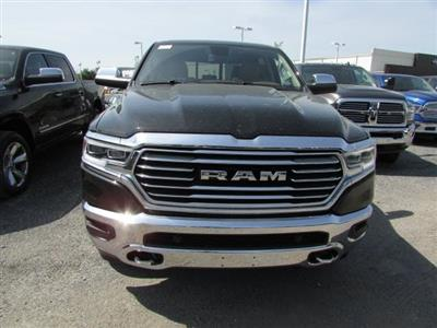 2019 Ram 1500 Crew Cab 4x4,  Pickup #45519041 - photo 9