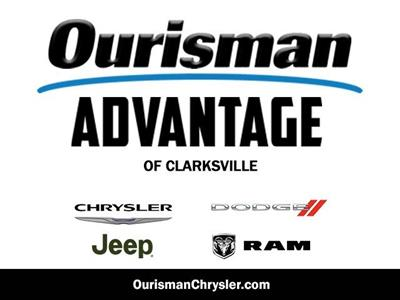 2019 Ram 1500 Crew Cab 4x4,  Pickup #45519041 - photo 18
