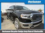 2019 Ram 1500 Crew Cab 4x4,  Pickup #45519041 - photo 3