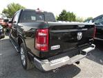 2019 Ram 1500 Crew Cab 4x4,  Pickup #45519041 - photo 2