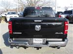 2019 Ram 1500 Crew Cab 4x4,  Pickup #45537094 - photo 7