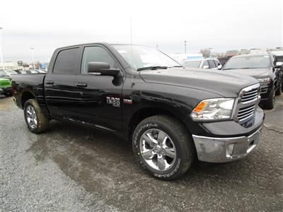 2019 Ram 1500 Crew Cab 4x4,  Pickup #45571023 - photo 25