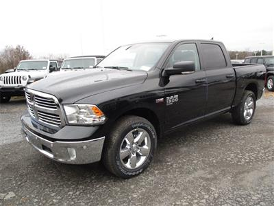 2019 Ram 1500 Crew Cab 4x4,  Pickup #45571023 - photo 29