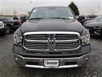 2019 Ram 1500 Crew Cab 4x4,  Pickup #45571023 - photo 4