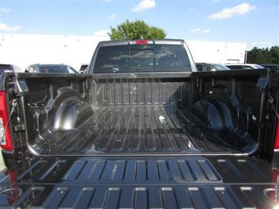 2019 Ram 1500 Quad Cab 4x4,  Pickup #45577487 - photo 7