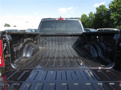 2019 Ram 1500 Quad Cab 4x4,  Pickup #45578613 - photo 7