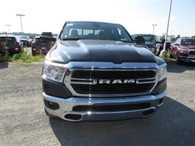 2019 Ram 1500 Quad Cab 4x4,  Pickup #45578613 - photo 9