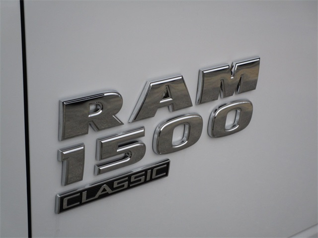 2019 Ram 1500 Quad Cab 4x4,  Pickup #45579345 - photo 20