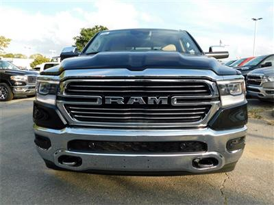 2019 Ram 1500 Quad Cab 4x4,  Pickup #45633899 - photo 3