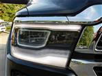 2019 Ram 1500 Quad Cab 4x4,  Pickup #45633899 - photo 9