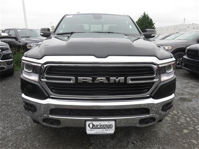 2019 Ram 1500 Quad Cab 4x4,  Pickup #45640844 - photo 3