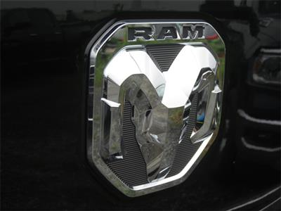 2019 Ram 1500 Quad Cab 4x4,  Pickup #45640844 - photo 26