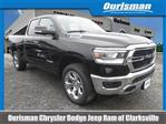 2019 Ram 1500 Quad Cab 4x4,  Pickup #45640844 - photo 1