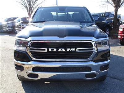 2019 Ram 1500 Quad Cab 4x4,  Pickup #45640852 - photo 4